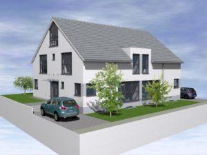99938112-01-Banner-Plan-mit-Haus